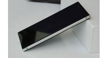 Планшетофон X8 miniPro от iOcean можно приобрести за 189 долларов