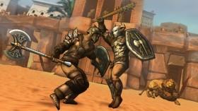 i_gladiator1.jpg