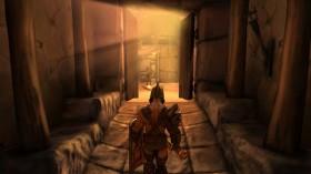 i_gladiator4.jpg