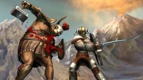 i_gladiator5.jpg