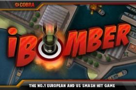 ibomber1.jpg