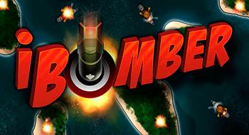 iBomber теперь на Android