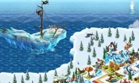 ice_age_village1.jpg