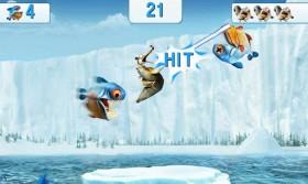 ice_age_village3.jpg