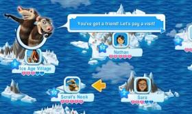 ice_age_village4.jpg