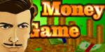 Игровой слот-автомат Money Game