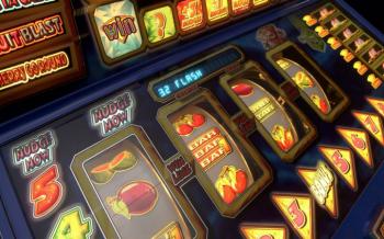 Как успешно играть в игровые автоматы бесплатно