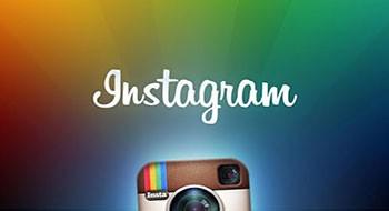 Instagram – поделись своими фотографиями с друзьями
