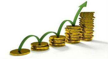 Ищем в интернете банк с самыми выгодными вкладами