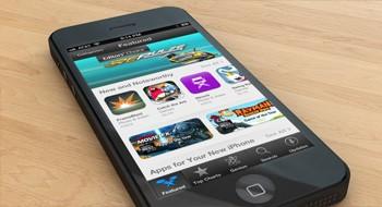 Покупка нового iPhone и продажа старого смартфона