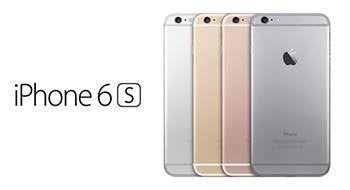 Специалисты Gmart протестировали Apple iPhone 6s на ремонтопригодность