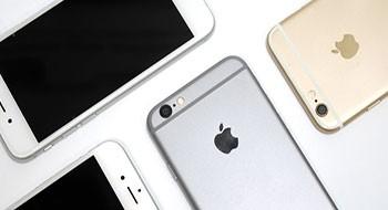 Как уберечь от поломки IPhone