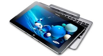 Интернет-планшеты и тарифы Билайн