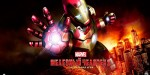 Iron Man 3 – Железный Человек 3