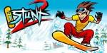 iStunt 2 – бери сноуборд и вперед