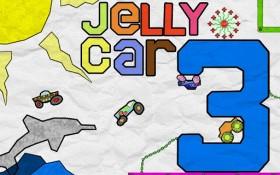 jellycar_3_1.jpg