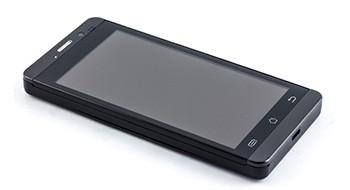 Jiayu G3 – еще один качественный смартфон