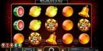 Игровой автомат Joker Millions