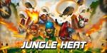 Jungle Heat – жаркие сражения