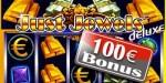 Вулкан – первоклассное казино виртуального пространства