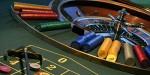 Азартная игра по-российски – что год грядущий нам готовит