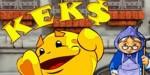 Описание игрового автомата Keks