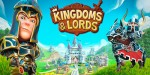 Kingdoms & Lords – стратегия от Gameloft