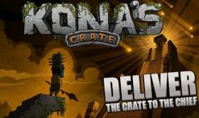 konas_crate1.jpg