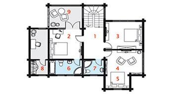 Строительство домов и продажа квартир в Королеве