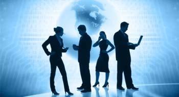 Современные решения для бизнеса