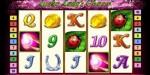 Достоинства игры в казино Супер Слотс