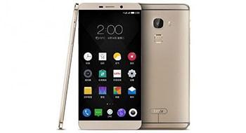 Le Max – большой и мощный смартфон