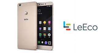 Смартфон LeEco Le 2 Pro - недорогой