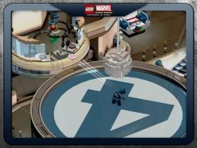 lego-marvel-super-heroes1.jpg