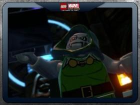 lego-marvel-super-heroes2.jpg