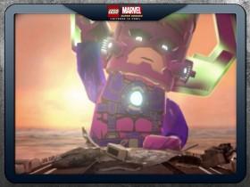 lego-marvel-super-heroes3.jpg