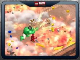 lego-marvel-super-heroes4.jpg