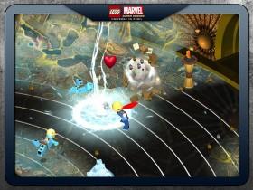 lego-marvel-super-heroes6.jpg