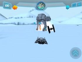 lego-star-wars-yoda-ii2.jpg