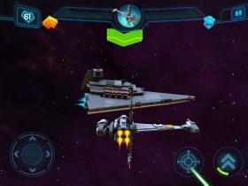 lego-star-wars-yoda-ii3.jpg