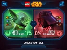 lego-star-wars-yoda-ii4.jpg