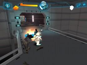 lego-star-wars-yoda-ii5.jpg