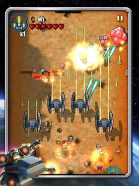 lego-star-wars1.jpg