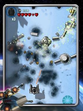 lego-star-wars2.jpg