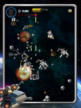 lego-star-wars3.jpg