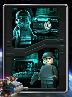 lego-star-wars4.jpg