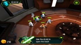 lego_star_wars1.jpg