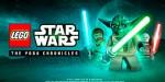 LEGO STAR WARS – мир звездных войн