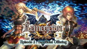 lemegeton_episode_2_3.jpg