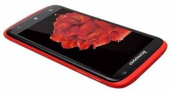 Покупаем смартфон компании Lenovo